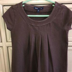 GAP Dresses - Gap Kids Fall Dress